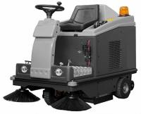 Comet Sweeper SWL R 1000 ST